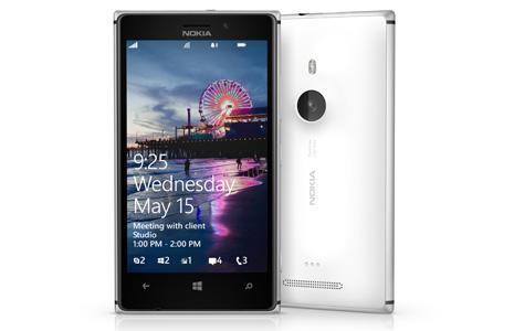 (Fonte da Imagem: Blog Nokia)