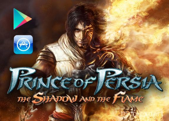 PrinceOfPersia_Shadow_Flame