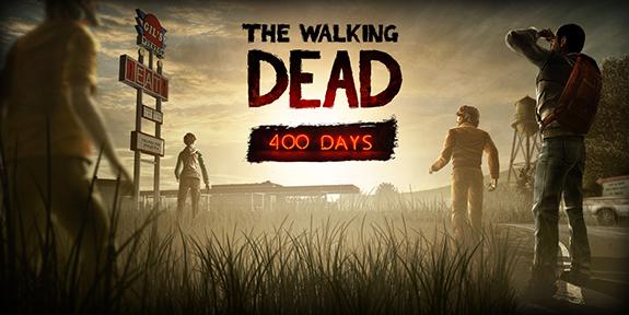 twd400days